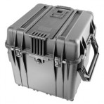 Pelican 0340 Cube Case