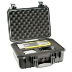 Pelican 1450 Case