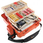 Pelican 1460EMS Case