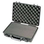 Pelican 1470 Case