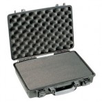 Pelican 1490 Case
