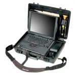 Pelican 1490CC1 Laptop Case
