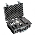 Pelican 1500 Case