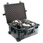 Pelican 1610 Case
