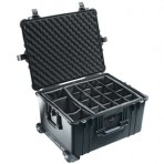 Pelican 1620 Case