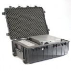 Pelican 1730T Transport Case