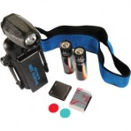 Pelican VersaBrite 2250 Deluxe Light Kit