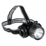 Pelican HeadsUp Lite 2600 Flashlight