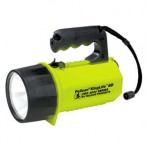 Pelican KingLite™ 4000 Flashlight