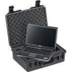Pelican 472-D630-LAPTOP Laptop Case