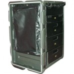 Pelican 472-MED-3-DRAWER