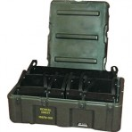Pelican 472-MED-5-TOTE