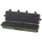 Pelican 472-PWC-M1919 Machine Gun Case