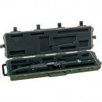 Pelican 472-PWC-M240B Machine Gun Case