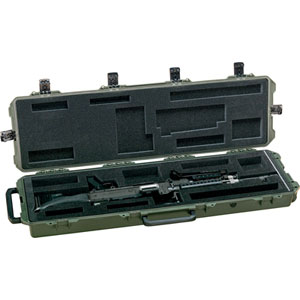 472-PWC-M240B