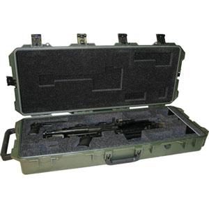472-PWC-M249-P