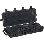 Pelican 472-PWC-M4 Rifle Case