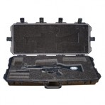 Pelican 472-PWC-MP5 Machine Gun Case