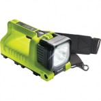 Pelican 9410 LED Lantern