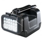 Pelican 9430SL Spot Light Remote Area Lighting System
