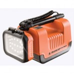 Pelican 9435 Remote Area Lighting System