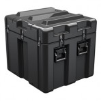 Pelican AL2624-1805 Single Lid Case