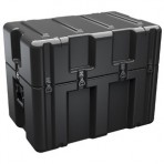 Pelican AL3018-1509 Single Lid Case