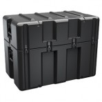 Pelican AL3620-1710 Single Lid Case