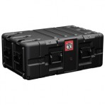 Pelican BB0050 BlackBox™ 5U Rack Mount Case
