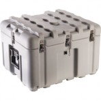 Pelican IS2117-1103 ISP Inter-Stacking Pattern Case