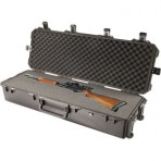 Pelican Storm iM3220 Long Case