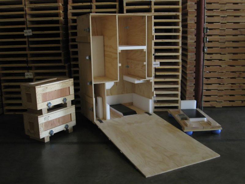 wood_crates