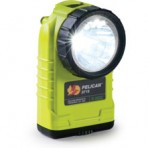 Pelican 3715 LED Flashlight