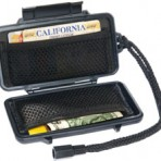 Pelican 0955 Sport Wallet