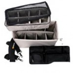 Pelican 1435 Divider Set with Lid Organizer
