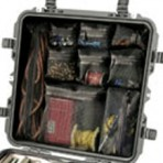 Pelican 0379 Lid Organizer