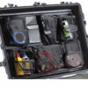 Pelican 1639 Lid Organizer