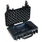 Pelican 472-PPWC-CPC Pistol Case