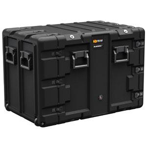 BLACKBOX-11U