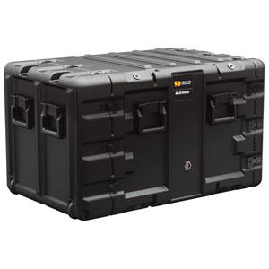 BLACKBOX-9U