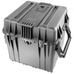 Pelican 0344 Cube Case
