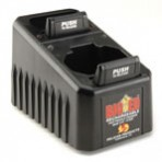 Pelican 3760F Charger Base