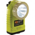 Pelican 3765PL LED Rechargeable