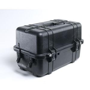 Pelican 1460 Case