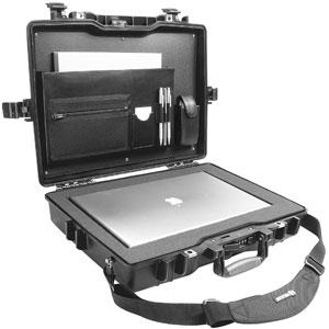 Pelican 1495CC2 Laptop Case