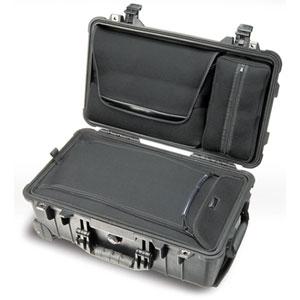 Pelican 1510LOC Laptop Overnight Case