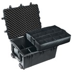 Pelican 1634 Transport Case