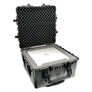 Pelican 1640 Transport Case