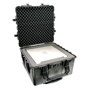Pelican 1644 Transport Case