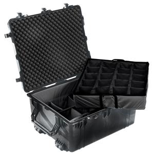 Pelican 1694 Transport Case